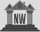 Northwest Remodeling & Services